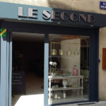 Insignia-Le-Second-Vitrophanie-Magasin