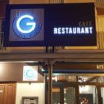 Insignia-Restaurant-le-G-enseigne-nuit