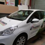 Insignia-Enseigne-marquage-vehicule-cote-conducteur-tradibati