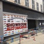 Insignia-Enseigne-avant-coeur-de-ville-automobile