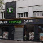 Insignia-Enseigne-facade2-pharmacie-danton