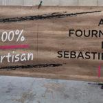 Insignia-Enseigne-finalisation-panneau-au-fournil-de-sebastien