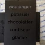 Insignia-Enseigne-preparation-panneaux-au-fournil-de-sebastien