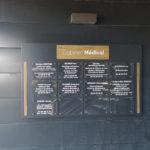 Insignia-Enseigne-totem-et-plaques-professionnelles--batie-rolland2