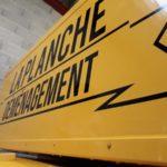 Insignia-avant-camion-laplanche-demenagement