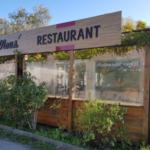 Insignia-Enseigne-devanture-restaurant-l-entre-nous