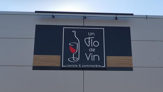 Insignia-Enseigne-enseigne-lumineuse3-flo-de-vin