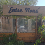 Insignia-Enseigne-enseigne-partie-droite-restaurant-l-entre-nous