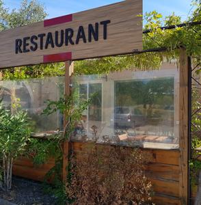 Insignia-Enseigne-enseigne-partie2-restaurant-l-entre-nous