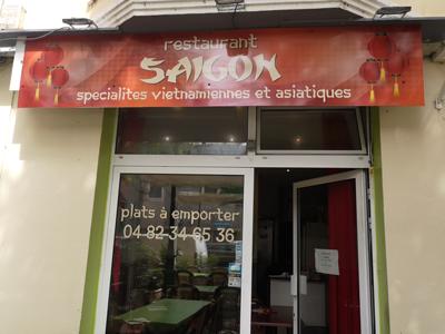 Insignia-Enseigne-enseigne-restaurant-saignon