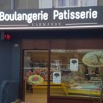 Insignia-Enseigne-facade-cote-droit-boulangerie-larmande