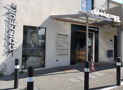 Insignia-Enseigne-facade-designR