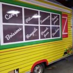 Insignia-Enseigne-face-avant-Food-Truck-Le-reunionnais