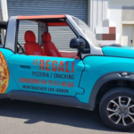 Insignia-Enseigne-marquage-vehicule-photo2-Le-Regali