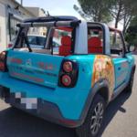 Insignia-Enseigne-marquage-vehicule-photo3-Le-Regali