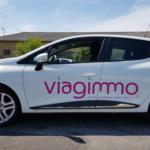 Insignia-Enseigne-marquage-vehicule-portiere-Viagimmo