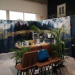 Insignia-Enseigne-showroom1-gemelli