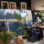 Insignia-Enseigne-showroom2-gemelli