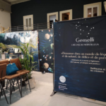 Insignia-Enseigne-showroom3-gemelli