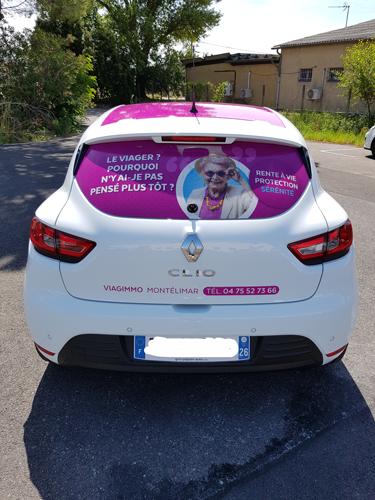 Insignia-Enseigne-vehicule-face-arriere-Viagimmo