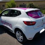 Insignia-Enseigne-vehicule-partie-arriere-et-gauche-Viagimmo
