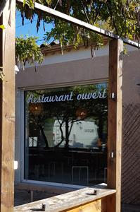 Insignia-Enseigne-vitrophanie-restaurant-l-entre-nous