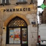 Insignia-Enseigne-facade-gauche-pharmacie-du-change