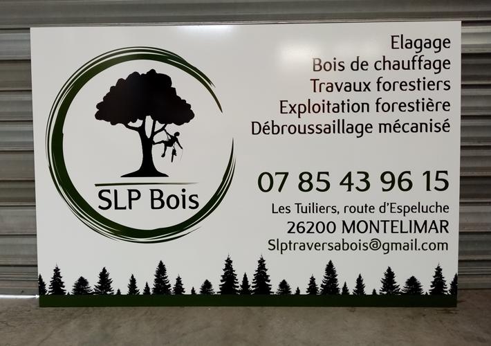 Insignia-Enseigne-panneau2-spl-bois