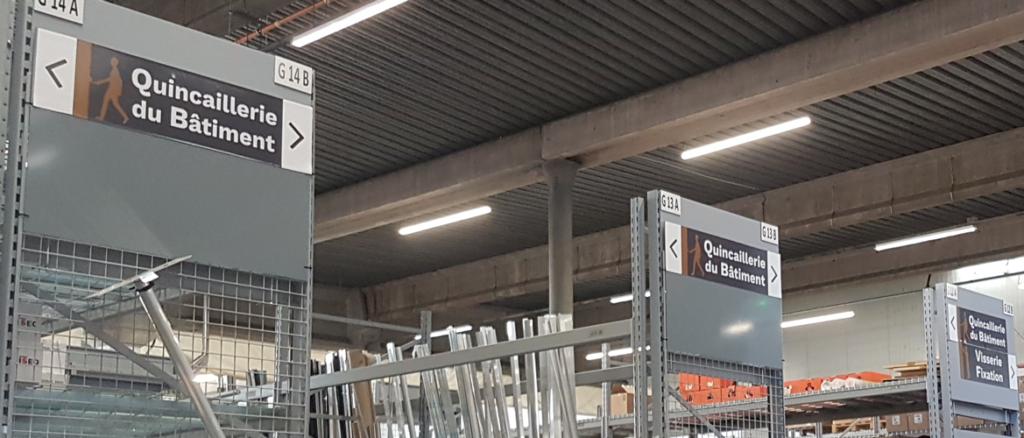 Insignia-Enseigne-panneaux-signalétique-sibille