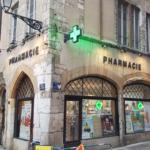 Insignia-Enseigne-pharmacie-du-change