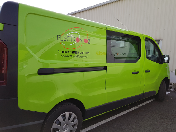Insignia-Eseigne-vehicule-electron02