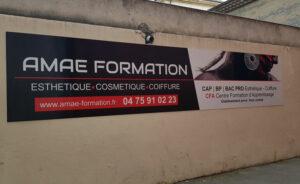 AMAE FORMATION