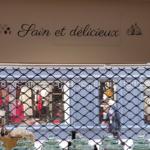 insignia-enseigne-comptoir-de-maddie-pains-et-delicieux