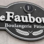 insignia-enseigne-le-faubourg-enseigne-non-allumee