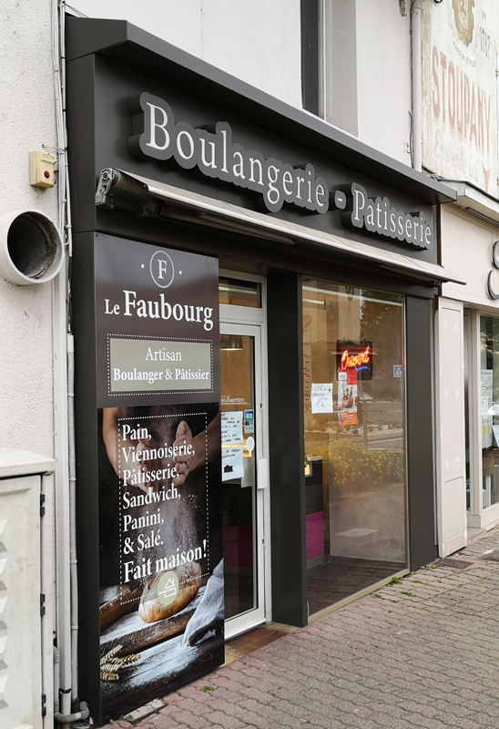 insignia-enseigne-le-faubourg-facade